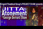Jitta's Atonement