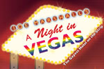 Joe Marshall's A Night in Vegas