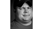John Caparulo From E! Networks Chelsea Lately