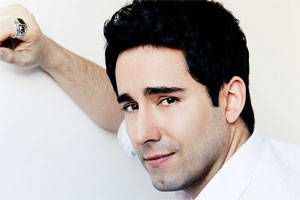 John Lloyd Young - Yours Truly