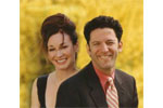 John Pizzarelli & Jessica Molaskey