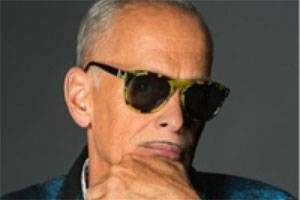 John Waters: This Filthy World Volume 2