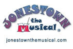 Jonestown: The Musical