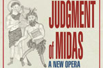 Judgment of Midas