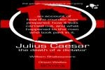 Julius Caesar: The Death of a Dictator