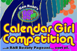 Ken Roht's 99-cent Only Calendar Girl Competition