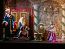 KidFEST #7: The National Marionette Theatre presents Tchaikovsky's Sleeping Beauty