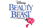 Kids Company Production of Disney's Beauty and the Beast Jr.