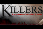 Killers: A Nightmare Haunted House