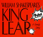 King Lear (Pulse Ensemble)