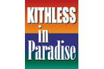 Kithless in Paradise