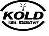 Kold Radio, Whitefish Bay