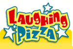 Laughing Pizza