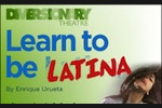 Learn To Be Latina