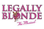 Legally Blonde The Musical (Ft. Lauderdale)