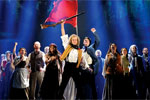 Les Misérables - 25th Anniversary