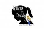 Letters to Daddy, Jr.