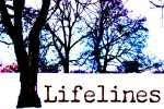 Lifelines: A Voiceless Multimedia Opera