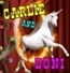 Lily Tomlin & Jane Wagner present Carlie and Doni Save the Theatre