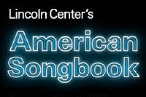 Lincoln Center's 2018 American Songbook Season