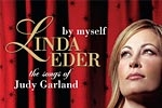 Linda Eder -- By Myself: Celebrating the Music of Judy Garland
