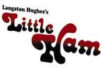 Little Ham: A Harlem Jazzical