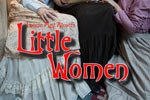Little Women: The Musical