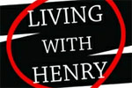 Living With Henry