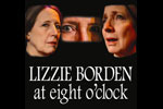 Lizzie Borden at Eight o'Clock