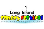 Long Island Comedy Festival @ The Landmark