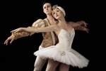 Los Angeles Ballet presents 'Swan Lake'