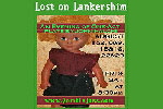 Lost on Lankershim