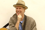 Loudon Wainwright III and Special Guests