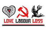 Love Labour Loss