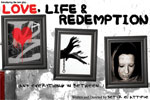 Love, Life & Redemption