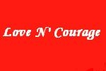 Love 'N' Courage