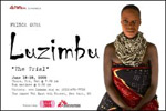 Luzimbu: The Trial