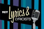 Lyrics and Lyricists: It Started With a Dream: David Zippel