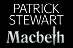 Macbeth (Broadway)