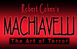 Machiavelli: The Art of Terror