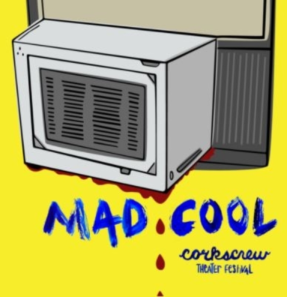 Mad Cool (Reading)