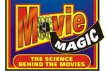 Mad Science - Movie Magic
