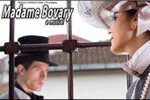 Madame Bovary - A Musical