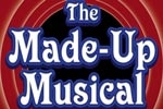 MADE-UP MUSICAL