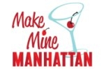 Make Mine Manhattan