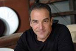 Mandy Patinkin in Concert: Dress Casual