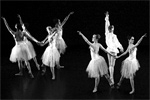 Manhattan Youth Ballet June Shows and Gala
