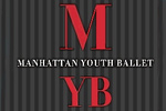 Manhattan Youth Ballet's 2012 Youth Workshop