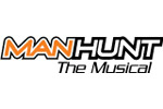 Manhunt- The Musical