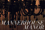 Mannerhouse Manor